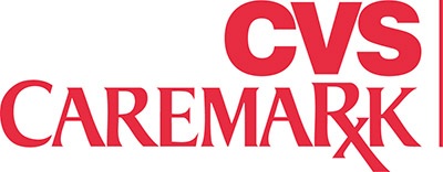 CVS:Caremark_MinClinic_Grey