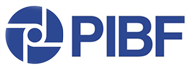 PIBF.org